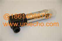 PMP131,PMP135,PMC131德国E+H压力变送器