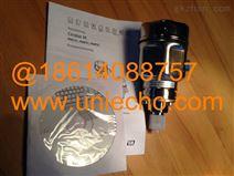 PMC41,PMC45,PMP41,PMP45,PMP46,PMP48德国E+H压力变送器