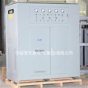 SBW-500KVA-全铜三相SBW-500KVA补偿式大功率电力稳压器