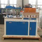WAW-300E水泥全自动抗折抗压试验机价格