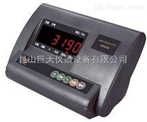 昆山称重显示器/昆山称重显示仪表/昆山衡器专用仪表哪里有卖