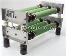 优势供应意大利ItalOhm阻尼器电位器等欧洲备品备件