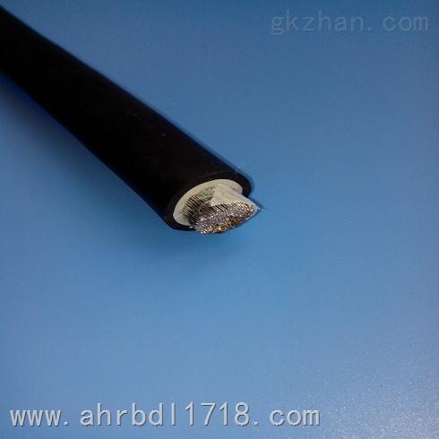 90℃电机引接软电缆