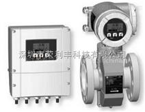 E+H电导率仪表 CLD132-PMV110AB1 特价供应