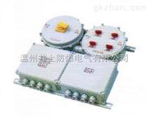 BF28159-gL防爆防腐照明(动力)配电箱(漏电保护)BXMD8050防爆防腐照明动力配电箱