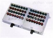 BF28158-g防爆防腐控制箱防爆配电箱