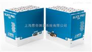 美国DTS公司的微型多通道数据采集系统SLICE MICRO