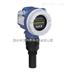 CLD134-PMV538HA1 德国E+H电导率仪 现货特价