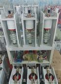 机械保持 预付费 计量箱 专用真空接触器