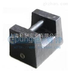 上海砝码制造商厂家 500kg南宁铸铁砝码