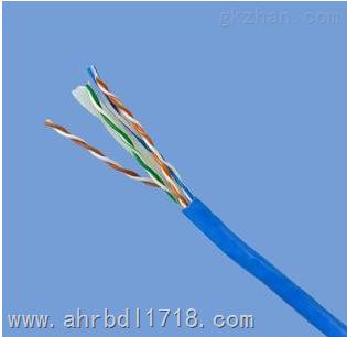 野外用特种传输电缆