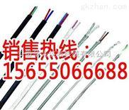 ia-EX-GS-VPVP热电偶补偿电缆