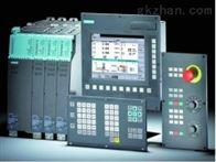 西门子840D系统报警300504故障维修