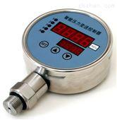超声波液位差计-水电站执行控制元件