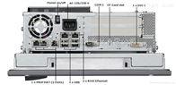 6FC5210-0DF20-0AA0维修