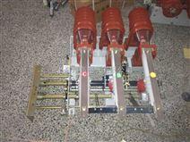 FN12-12D/T630-20,户内高压压气式负荷开关