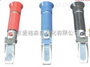 手持式折光仪(糖量计)81M/MQK-90S
