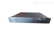 IPC-8206E-研祥2U 19标准上架机箱