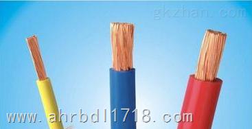 耐油耐腐蚀电缆