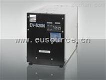 优势供应日本EBARA干式真空泵EBARA涡轮分子泵等欧美备件