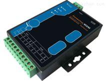运城MOXA NPort 5110 总代理 单串口服务器