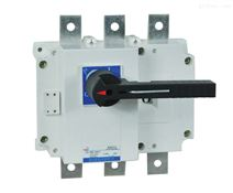 FN5-12系列户内高压负荷开关及熔断器组合电器
