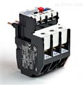特价供应ABB接触器A系列热继电器TA系列产品