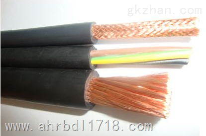 耐寒电缆,低温电缆