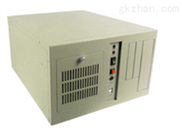 IPC-814-支持ATX主板的壁挂式机箱,支持多个扩展槽位