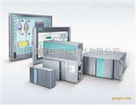 西门子PC877/870工控机维修