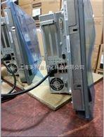西门子IPC647C/647B工控机维修