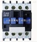 CJX2-0901低压电器_交流接触器