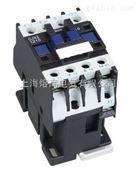 CJX2-1210质量_交流接触器