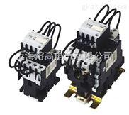 CJ19-63/21系列切换电容接触器