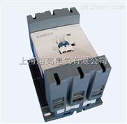 CJX2-D115交流接触器