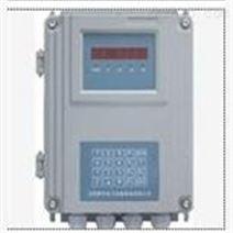 速度传感器SDJ-B速度检测仪