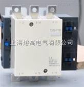 CJX2-F150_交流接触器_信息_图片