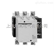 CJX2-F185低压交流接触器