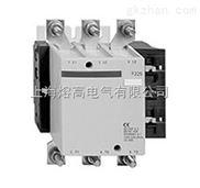 CJX2-F265交流接触器