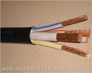 FF46-22-氟塑料耐高温电力电缆