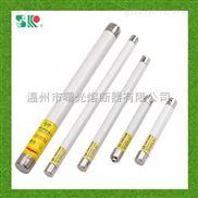 温州曙光XRNP1-12KV-1A型号电压互感器保护系列高压熔断器大全