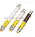 高压熔断器 XRNT-10KV高压熔断器