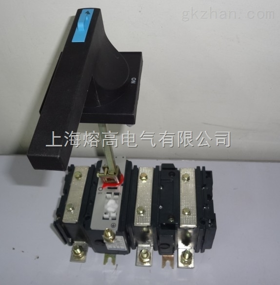 QA-200/4_上海【低压工业电器】