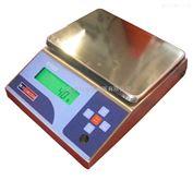 EO522防爆电子秤,防爆电子桌秤