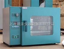 远红外快速干燥箱YHG.300-BS-II