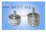 GC03-WDS36/5K/90d-角度传感器(导电塑料电位器)单联5个起卖  M378443