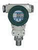 HTB-200系列智能压力变送器价格