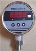 智能压力控制器,智能压力控制器供应商