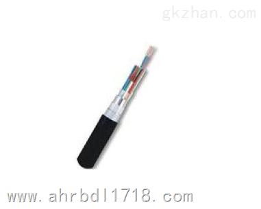 可溶性聚酰胺绝缘有机硅混和弹性体护套防白蚁特种电线电缆