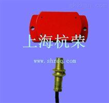 CJK-32-KB,浇灌型防爆磁性开关